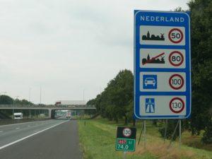 p1040527nederland_red